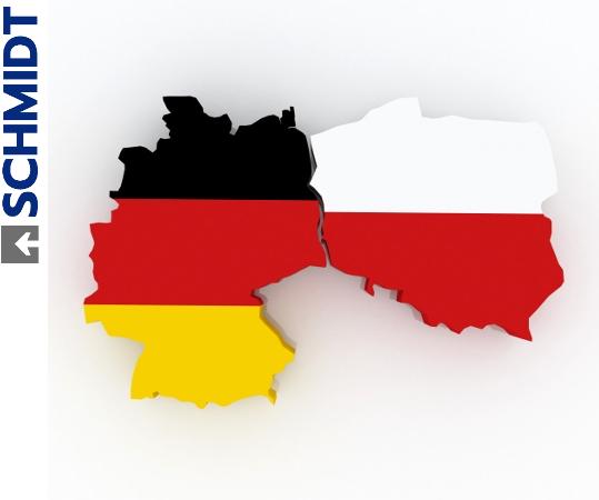 polen-deutschland_schmidt